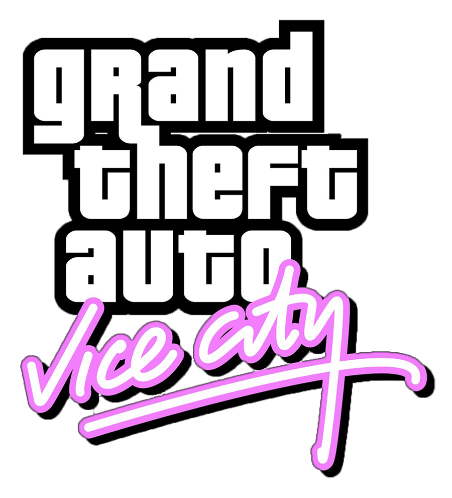 Кодове за Grand Theft Auto Vice City